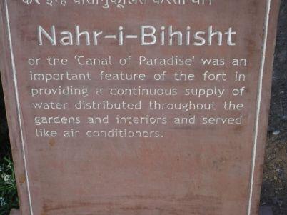 02.25.2016_DelhiRedFort020