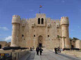 03.17.2016_EgyptPatrick026