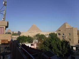 03.17.2016_EgyptPatrick037