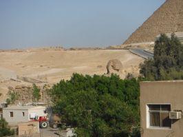 03.17.2016_EgyptPatrick039