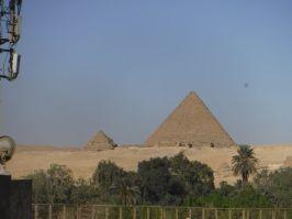 03.17.2016_EgyptPatrick041