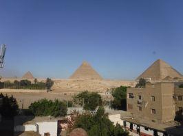 03.17.2016_EgyptPatrick042