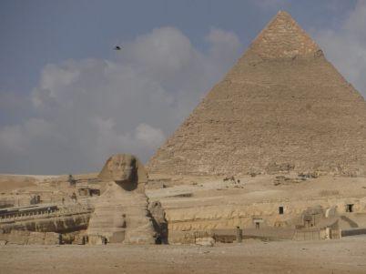 03.17.2016_EgyptPatrick046