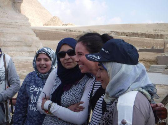 03.17.2016_EgyptPatrick051