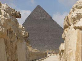 03.17.2016_EgyptPatrick053