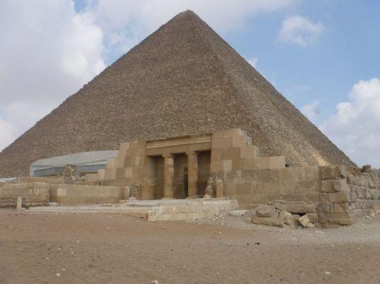 03.17.2016_EgyptPatrick062