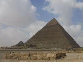 03.17.2016_EgyptPatrick063