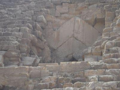 03.17.2016_EgyptPatrick065