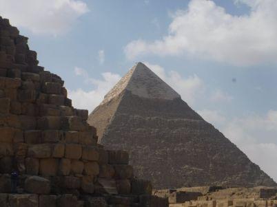 03.17.2016_EgyptPatrick066