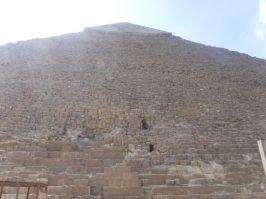 03.17.2016_EgyptPatrick068