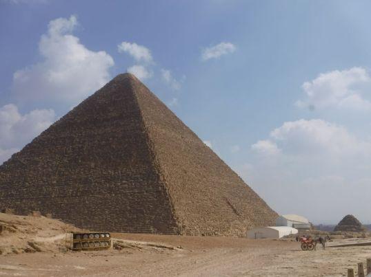 03.17.2016_EgyptPatrick069