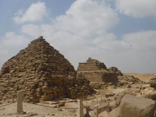 03.17.2016_EgyptPatrick073