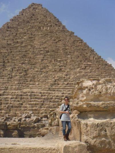 03.17.2016_EgyptPatrick077