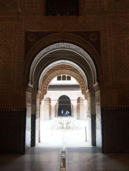 04.12.2016_AlhambraNikki019