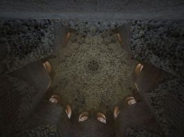 04.12.2016_AlhambraNikki022