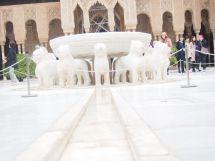 04.12.2016_AlhambraNikki026