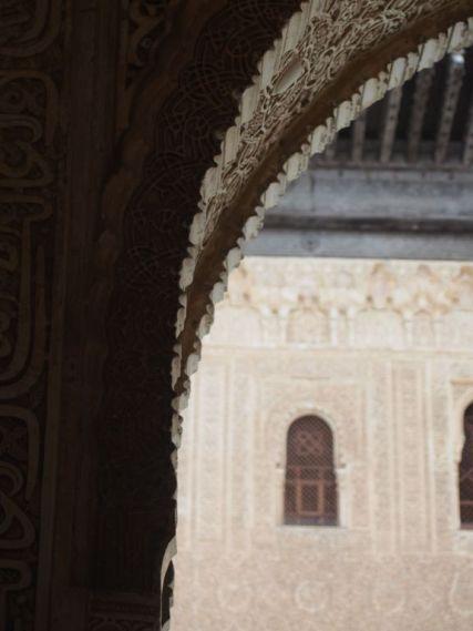 04.12.2016_AlhambraNikki035