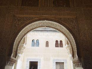 04.12.2016_AlhambraNikki036