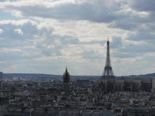 PG.Eiffel.Tower002