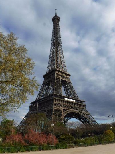 PG.Eiffel.Tower005