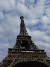 PG.Eiffel.Tower006