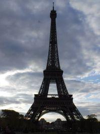 PG.Eiffel.Tower011