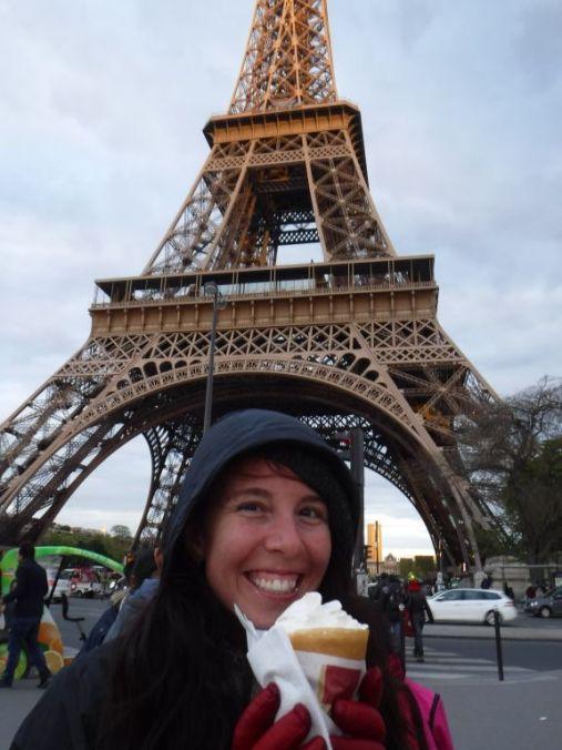 PG.Eiffel.Tower013