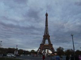 PG.Eiffel.Tower014