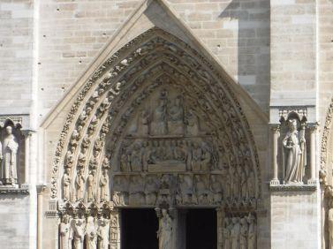PG.Notre.Dame009