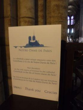 PG.Notre.Dame020