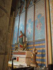 PG.Notre.Dame026