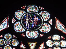 PG.Notre.Dame029