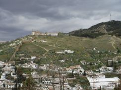 Spain_Patrick119