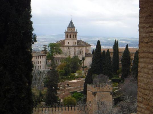 Spain_Patrick124