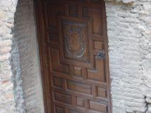 Spain_Patrick170