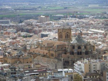 Spain_Patrick173