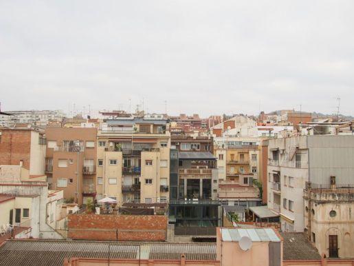 03.24.2016_BarcelonaNikki023