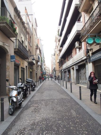 03.24.2016_BarcelonaNikki028