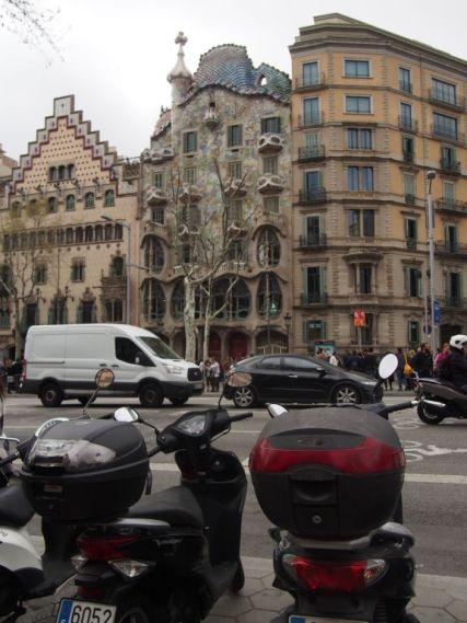 03.24.2016_BarcelonaNikki029