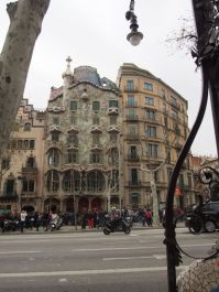 03.24.2016_BarcelonaNikki030