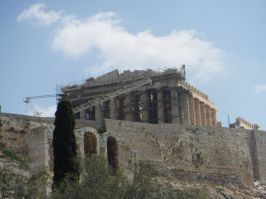 PatrickGreeceParthenon001