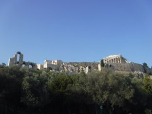 PatrickGreeceParthenon002