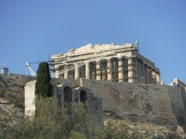 PatrickGreeceParthenon003