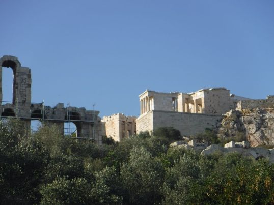 PatrickGreeceParthenon004