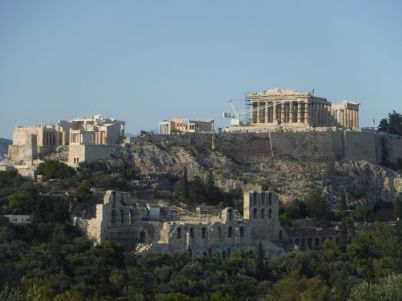 PatrickGreeceParthenon005
