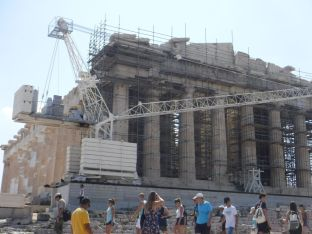 PatrickGreeceParthenon008