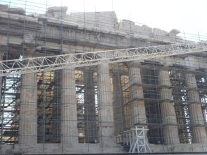 PatrickGreeceParthenon009