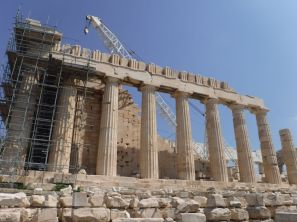 PatrickGreeceParthenon010