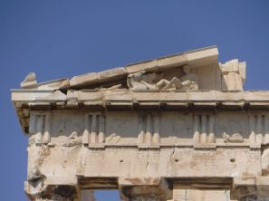 PatrickGreeceParthenon013