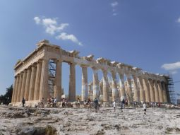 PatrickGreeceParthenon015